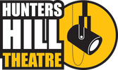 HUNTERS HILL THEATRE